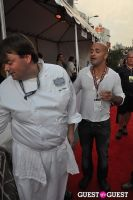 LA Food & Wine Festival: Lexus LIVE On The Plaza #66