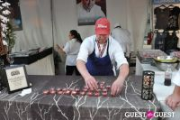 LA Food & Wine Festival: Lexus LIVE On The Plaza #67
