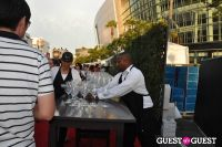 LA Food & Wine Festival: Lexus LIVE On The Plaza #71