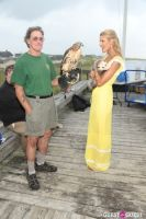 The Evelyn Alexander Wildlife Rescue Center of the Hamptons Get Wild Gala #5