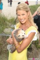 The Evelyn Alexander Wildlife Rescue Center of the Hamptons Get Wild Gala #9