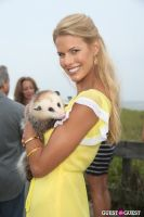 The Evelyn Alexander Wildlife Rescue Center of the Hamptons Get Wild Gala #11