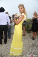 The Evelyn Alexander Wildlife Rescue Center of the Hamptons Get Wild Gala #12
