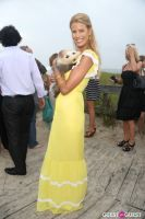 The Evelyn Alexander Wildlife Rescue Center of the Hamptons Get Wild Gala #13