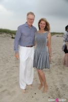 The Evelyn Alexander Wildlife Rescue Center of the Hamptons Get Wild Gala #18