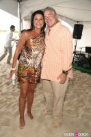 The Evelyn Alexander Wildlife Rescue Center of the Hamptons Get Wild Gala #24