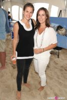 The Evelyn Alexander Wildlife Rescue Center of the Hamptons Get Wild Gala #27