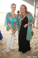 The Evelyn Alexander Wildlife Rescue Center of the Hamptons Get Wild Gala #29