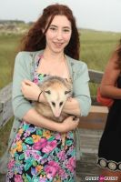 The Evelyn Alexander Wildlife Rescue Center of the Hamptons Get Wild Gala #44