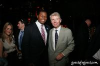 Kick-Off Party of the Young Friends of Cy Vance #106