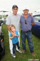 Bridgehampton Polo, August 11 #22