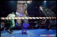 Lucha VaVoom Tenth Anniversary Spectacular #66