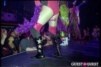 Lucha VaVoom Tenth Anniversary Spectacular #77