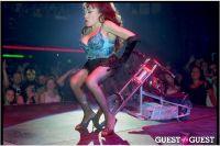 Lucha VaVoom Tenth Anniversary Spectacular #82