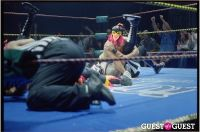 Lucha VaVoom Tenth Anniversary Spectacular #87