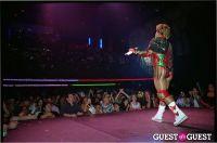 Lucha VaVoom Tenth Anniversary Spectacular #89