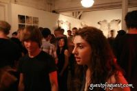 Swoon Magazine Summer Release Party #41