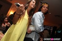 Gogobot's A Taste of St. Tropez + Nuit Blanche at Beaumarchais #12