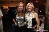 Gogobot's A Taste of St. Tropez + Nuit Blanche at Beaumarchais #19