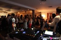 Gogobot's A Taste of St. Tropez + Nuit Blanche at Beaumarchais #21