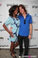 Gogobot's A Taste of St. Tropez + Nuit Blanche at Beaumarchais #27