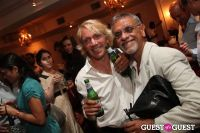 Gogobot's A Taste of St. Tropez + Nuit Blanche at Beaumarchais #54