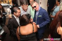 Gogobot's A Taste of St. Tropez + Nuit Blanche at Beaumarchais #58