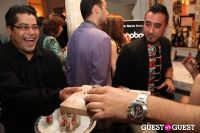 Gogobot's A Taste of St. Tropez + Nuit Blanche at Beaumarchais #62