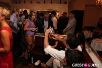 Gogobot's A Taste of St. Tropez + Nuit Blanche at Beaumarchais #84