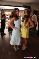 Gogobot's A Taste of St. Tropez + Nuit Blanche at Beaumarchais #115