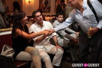 Gogobot's A Taste of St. Tropez + Nuit Blanche at Beaumarchais #117