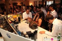 Gogobot's A Taste of St. Tropez + Nuit Blanche at Beaumarchais #129