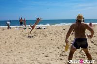 The Dune Hamptons Kadima Championship #27