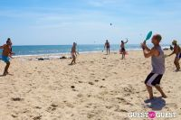 The Dune Hamptons Kadima Championship #34