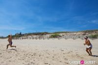 The Dune Hamptons Kadima Championship #54
