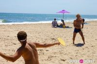 The Dune Hamptons Kadima Championship #57