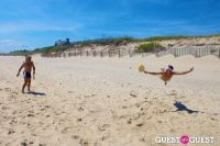 The Dune Hamptons Kadima Championship #58