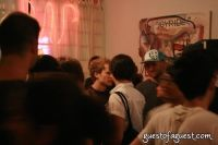 Swoon Magazine Summer Release Party #49