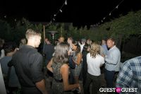 NYLON Guys August/September Issue VIP Cocktail Party #27