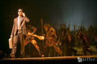 Cirque Du Soleil: TOTEM #9