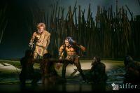 Cirque Du Soleil: TOTEM #10