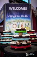 Cirque Du Soleil: TOTEM #73