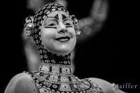 Cirque Du Soleil: TOTEM #85
