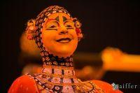 Cirque Du Soleil: TOTEM #86