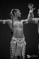 Cirque Du Soleil: TOTEM #113
