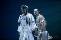 Cirque Du Soleil: TOTEM #126