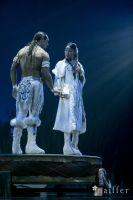 Cirque Du Soleil: TOTEM #131