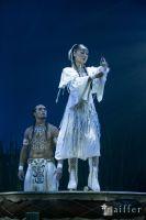 Cirque Du Soleil: TOTEM #133
