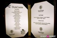 Stylecaster's