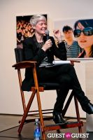 ARTIST TALK: The Kills and Kenneth Cappello Moderated by Kate Lanphear #13